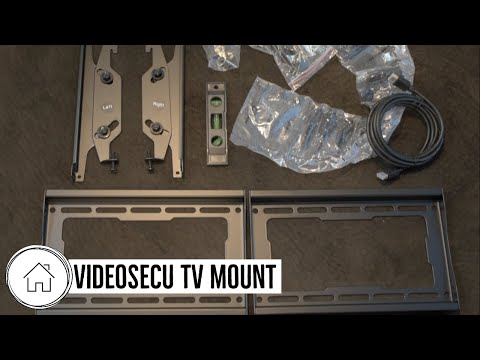 "review-of-videosecu-23""-75""-tv-wall-mount-mf608b"