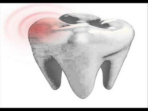 Dental pain relief binaural beats and isochronic tones | Toothache cure with Binaural Beats