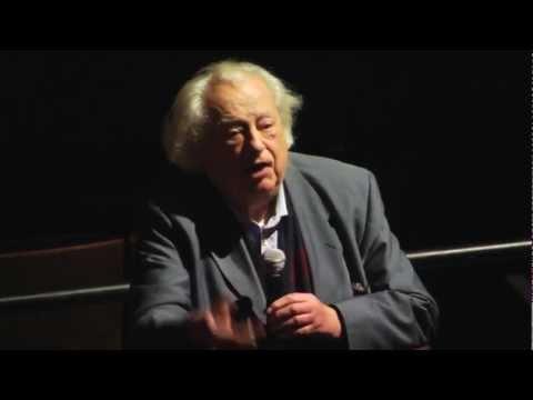 "Ciné-Club Jean Douchet : ""Brigadoon"" (Centre des Arts 15/02/2012)"