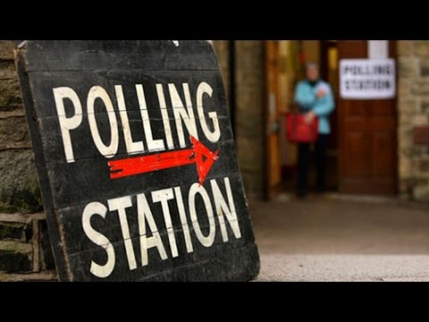 """Why """"Push Polling"""" Is Dangerous"""