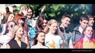 Выпускной 2016 1 гимназия г. Одесса | видео Сергей Савинский(, 2016-07-06T07:02:49.000Z)