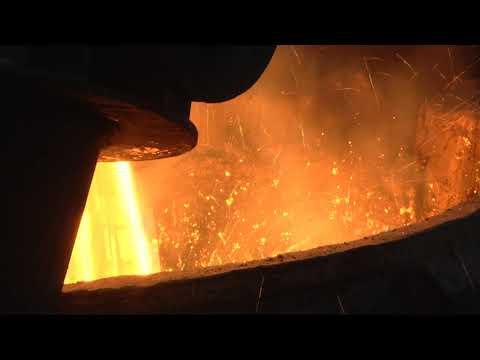Запорожский завод ферросплавов