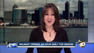 10News Latest Headlines | March 24, 12pm
