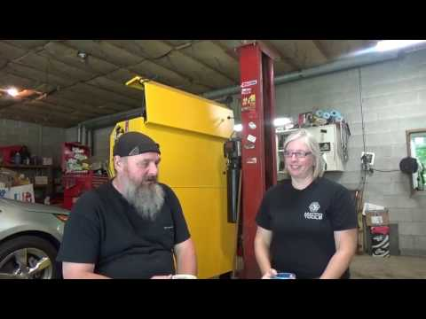 confessions-of-a-female-auto-tech-working-flat-rate-part-2
