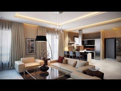 Living Room Designs Ideas 2017 New Living Room Furniture And Decor