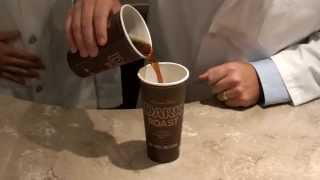 Tim Hortons Myth Busters – Hot Cup Edition Thumbnail
