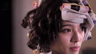#2019必剪髮型【韓系中長髮】|尤拿髮藝UNA Hair|髮型師Allen