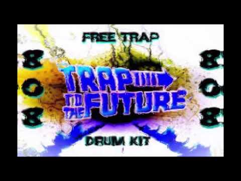 Baixar trap drum kit zip - Download trap drum kit zip | DL Músicas