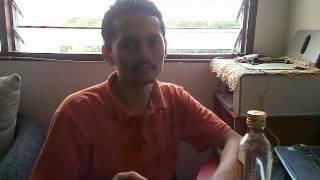 Download Video kelebihan  minyak zaitun .flv MP3 3GP MP4
