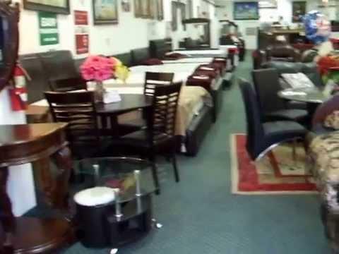 Ordinaire Furniture Store Huntington Park Ca   Kamila Furniture   Furniture Store  Huntington Park Ca   YouTube