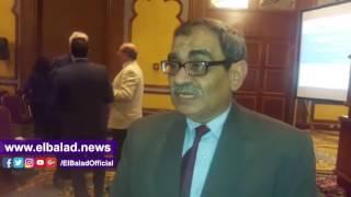 الكهرباء: مصر تبدأ تحرير سوق الطاقة والسماح بدخول المستثمرين .. فيديو وصور