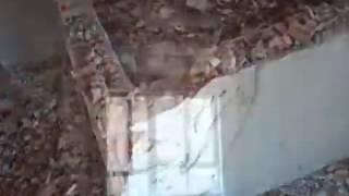 Бровары.  Ремонт квартир в Броварах +380675046248  Демонтажные работы(Бровары. Ремонт квартир в новостройках. Комплексное решение. +38(067)504 62 48 https://goo.gl/ci4Aoh https://youtu.be/VgXvvUVjgKM Бровары..., 2016-11-22T11:44:16.000Z)