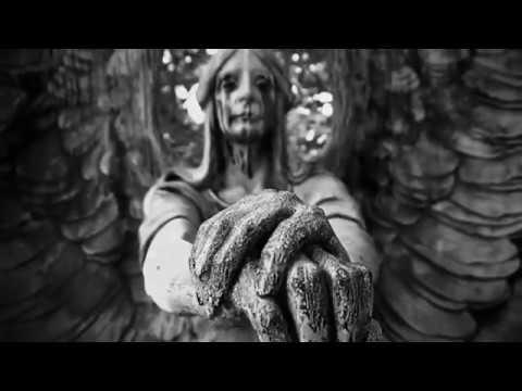 Chief Kamachi ft. Skrewtape - No Color
