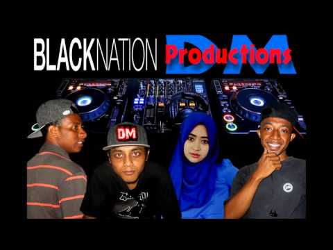 DM high class music PRODUCTION - i and you  one love