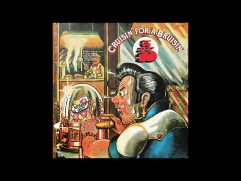 """Ol' 55 – """"(Feels Like A) Summer's Night"""" (Australia Mushroom) 1978 Mp3"""