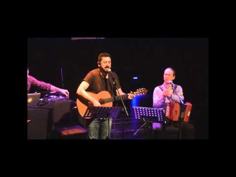 "29è FESTIVAL TRADICIONÀRIUS - Concert ""Sem Nord, fem Bressola!"" on YouTube"