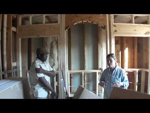 Basement Remodeling Atlanta|Atlanta Basement Contractors 404-974-7100, Mableton GA