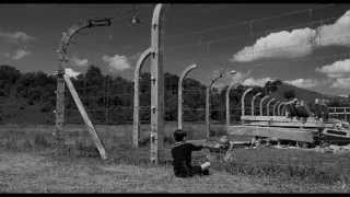 The Boy in the Striped Pajamas - The Sun