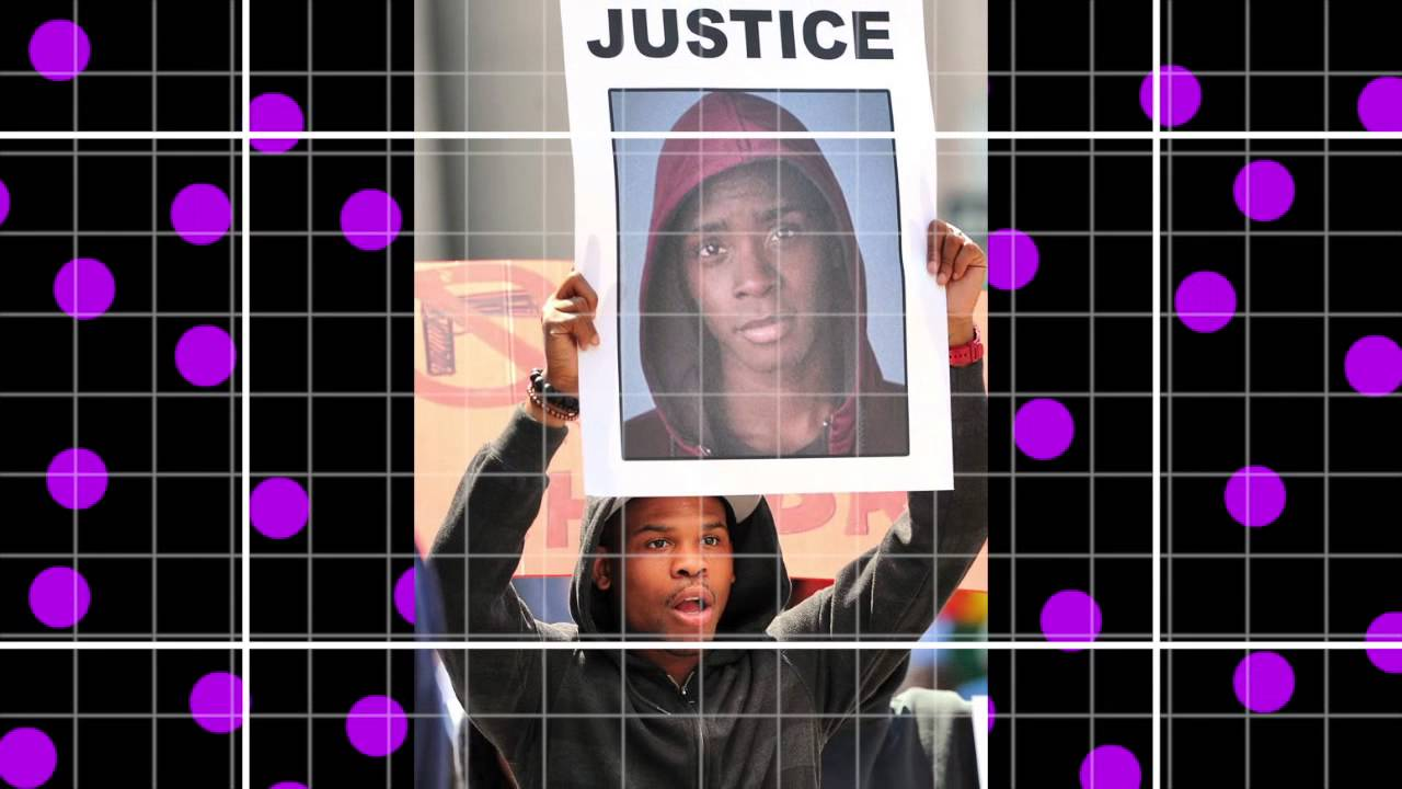 """Download Trayvon Martin Case Inspires Law & Order's """"American Tragedy""""!"""