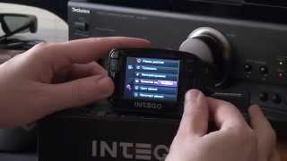 видеорегистратор с радар детектором и gps