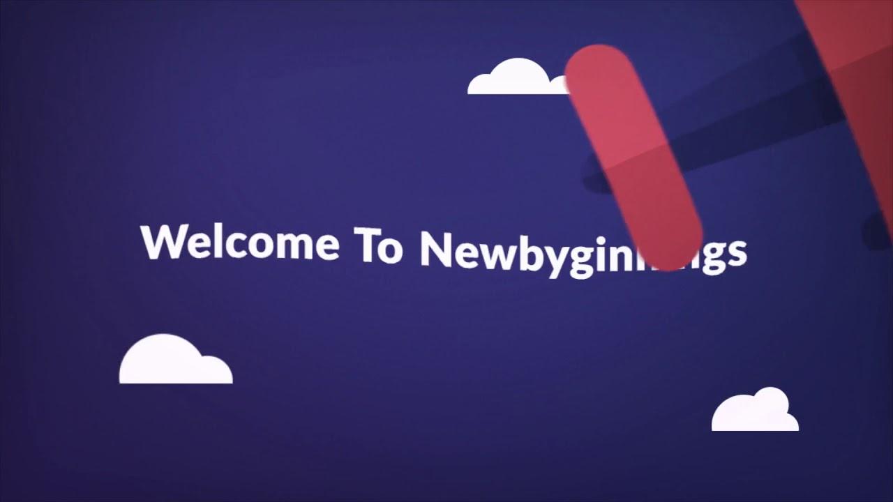 Newbyginnings - We Buy Houses in Dallas, TX