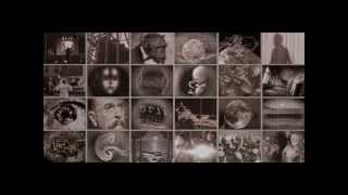 The Moonling - D.ex.M. (Studio-Version)