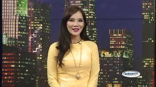 📹 ĐIỂM TIN TRONG TUẦN: ▶7 người chết trong lễ hội âm nhạc ở Hà Nội