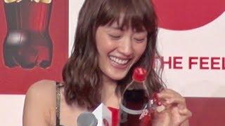 ムビコレのチャンネル登録はこちら▷▷http://goo.gl/ruQ5N7 コカ・コーラ...