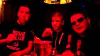 Sadek feat Bruler & Rabah-Moscou (Clip Officiel)