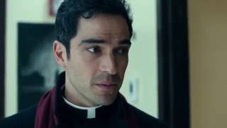 Изгоняющий дьявола (2016) - 1 сезон | Русский Трейлер HD