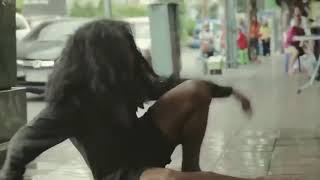 Videoja qe preku te gjith boten / provo te mos qash /