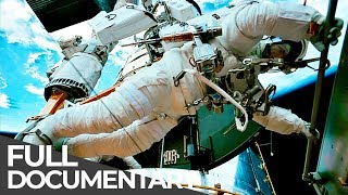 Biggest Space Milestones: Project Gemini, Venus Express, NASA's EMU | Trajectory | Free Documentary