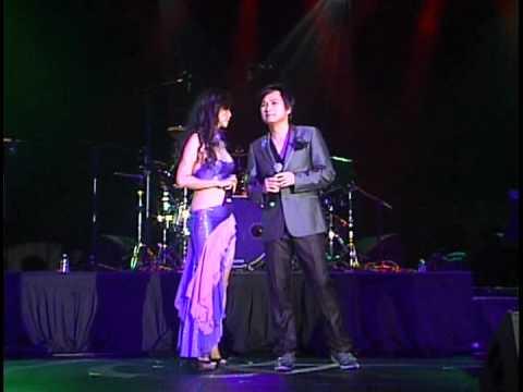 Reno Show - May 27, 2012 (El Dorado Casino)