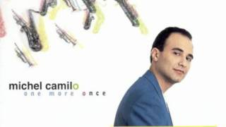 Michel Camilo - 08 Suntan - One more once (HQ audio)