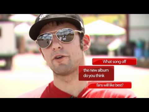 The Beat - Spose Interview