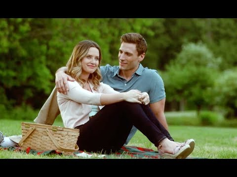 Preview - Wedding March 4: Something Old, Something New - Hallmark Channel