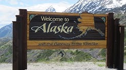 10 things you need know for traveling to Alaska by RV
