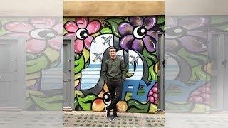 Смотрите на СТС Александр Белькович в новых выпусках проекта ПроСТО кухня