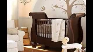 Baby Bedroom Furniture Set Gallery