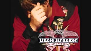 Watch Uncle Kracker This Time video
