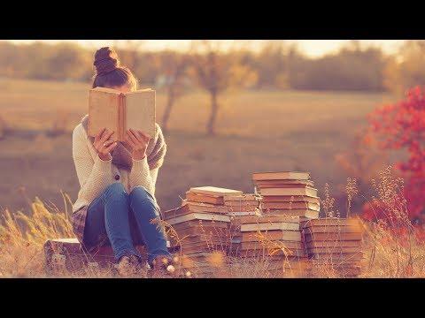Study Music 432Hz 🎶 Concentration, Memory, Focus Music 💻 Study Binaural Beats