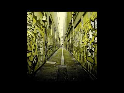 Fat jon Ft. Movin - Why we dream (remix)