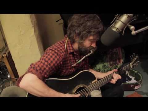 Live From SugarHill Studios - Episode 24
