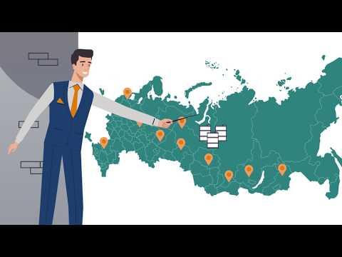 """Как купить топливо оптом в компании """"Газпромнефть-Региональные продажи"""""""