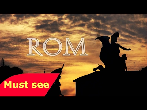 DOCUMENTAL ツ LOS CELTAS Tribu Marcial,DOCUMENTALES,,DOCUMENTARIOS,rome italy,the roman empire