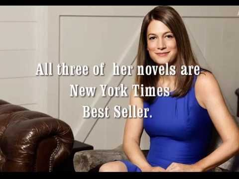 Most Beautiful Female Writers - Famous in World - Famous Writers