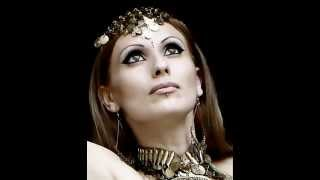 Bellyfuse: Arabesque Lounge - Serpentine jehan belly dance music