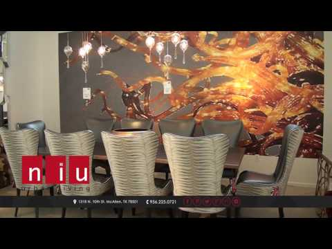 Niu Urban Living McAllen   YouTube