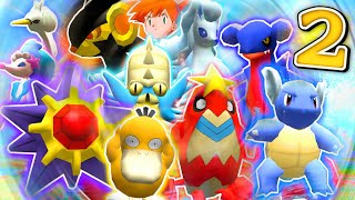 minecraft-pixelmon-masters-roleplay-quot-march-to-misty-quot-episode-2-minecraft-pokemon-mod