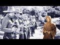 DOOMED CARAVAN - William Boyd, Russell Hayden - Full Western Movie / 720p / English